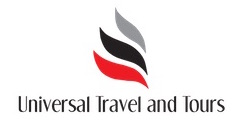 Universal Travel and Tours